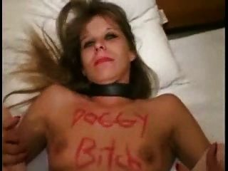 Slutwife dogging cuckhub directs her 7
