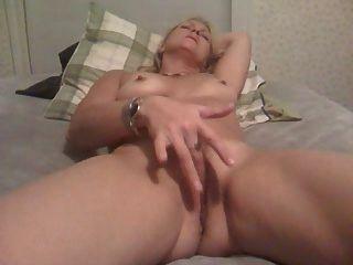 Naked Ladies Pussy Selfies