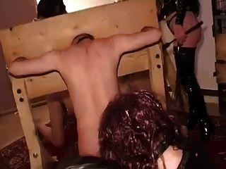 Hysterical french milfs complete film b r free porn b3 de