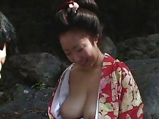 Consider, geisha girl sex videos remarkable
