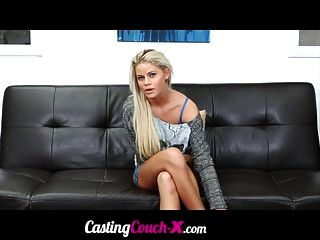 Ad4x video audition des soeurs lane trailer hd porno qc - 2 part 8