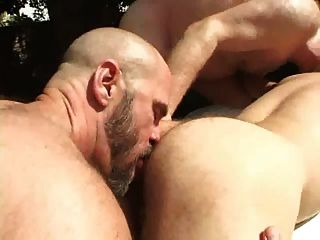 Mature porn pixcs