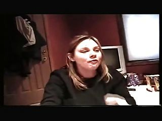 Sex Video Gag 72