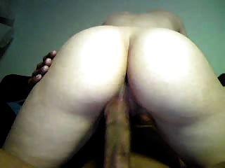 Latinas orgy free clips