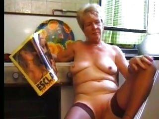 Family guy cowboy butt sex episode