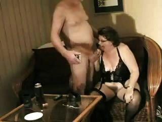 natasha portman nude photos