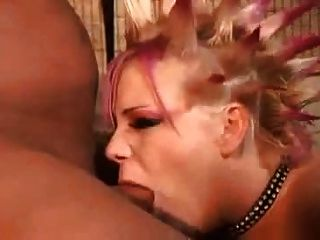Amiture cum in my wifes ass