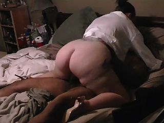 Great amatuer face riding until orgasm tube with bella hot