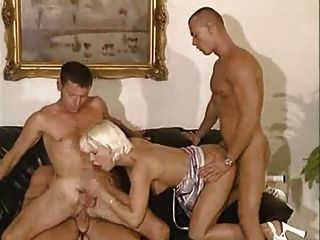 image Bisexual bachelor party pt 1