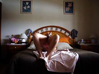Portugal wife with vib again - 1 part 10