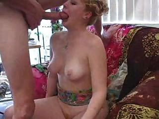 Amature screaming orgasm sex videos