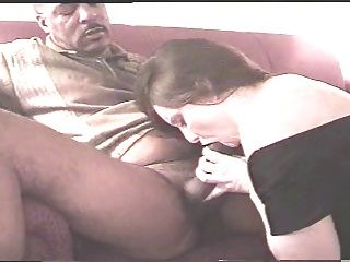 Wife Cindy With 3 Black Dicks Gets Dp