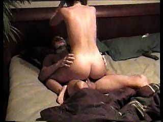 Ex Fiance Cheating Whore Cowgirl Fuck