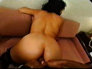 image Sdruws2 asian mature hotel employee anal and facial
