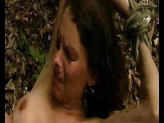 Carol In Forest
