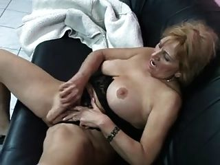 Old Granny Son Fucking Images Hottest Sex Videos - Search, Watch ...