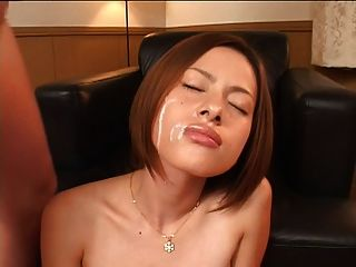 Purchase handjobs dvd with anal
