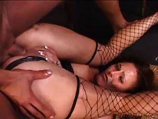 Anal Slut But Fucked And Face Fucked