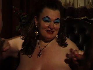Wild hardcore curvy nude beach handjob abuse