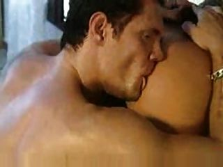 Celia Blanco Hottest Sex Videos Search Watch And Rate Celia