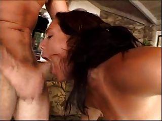Katin Swallow A Lot Of Cum