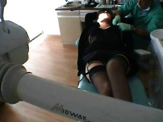 Celine bara goes anal 2