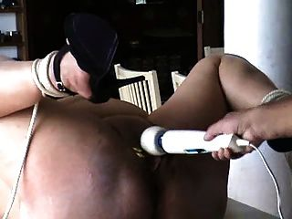 swingerclub junge caning bdsm videos