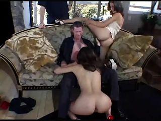 Best playboy nudes