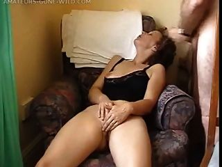 Inquiry answer amatuer wife fucks another man videos agree