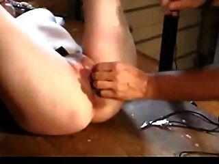latina booty porn pics