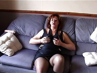 British Amateur Matures Dogging Tubes Hottest Sex Videos ...