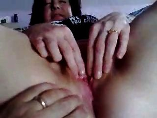 Femal Orgasm Part 69