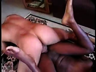 Black Girls & White Boys 10!