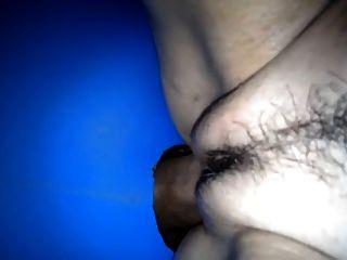 Gloryhole Creampie Porn Videos & Sex
