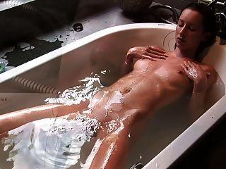 Fancy a sip my bath water tastes like champagne cireman 4