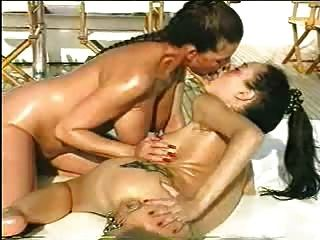 Great Extreme Sex 1