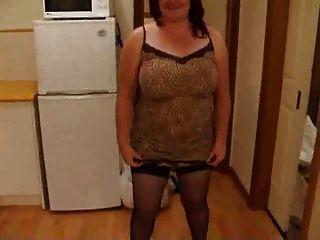 Pornstar mrs sanders