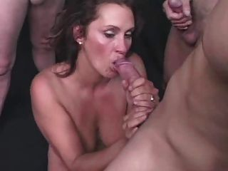 Strapon dildo couples video clips