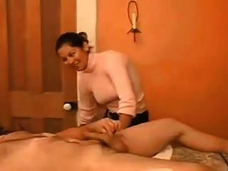 image Massage parlor guide chapter 2 oral massage