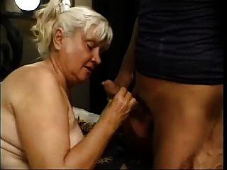grosse salope qui se masturbe salope baise jeunot