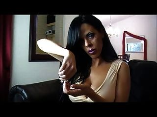 Very Hot Joi. Instruction (best Of Anlife)