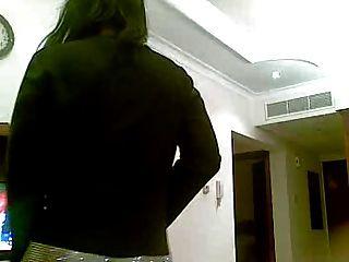 Darla crane vs mandigo 7