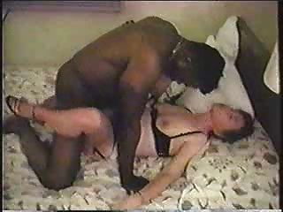 Mature Wife Cheating Bbc (by Edquiss)