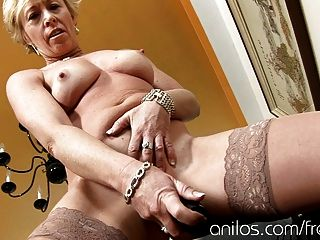 Amature video double penetration slutload
