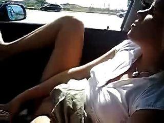Phone sex girls corinne
