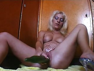 old lady sex video Old Sex, Old Lady Sex, Manporn, Free Young Porn Movies at HQ Prn.