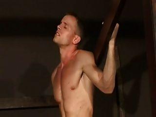 The Super Big Dick Fuck