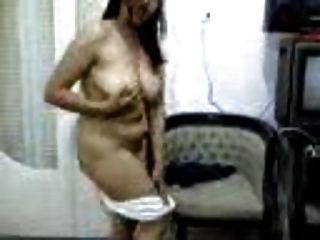 Video Amateur Sex Arabe 61