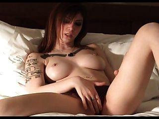 italian hot sexy girls fucked by boys