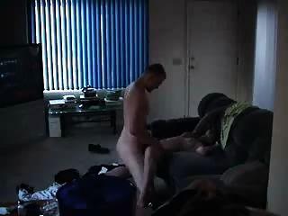 Naked hot twink boysxxx